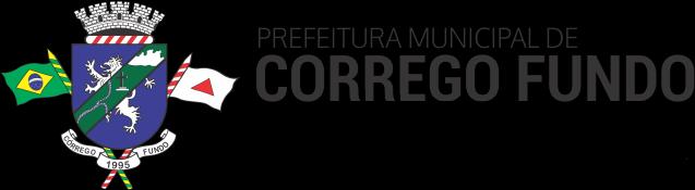 Prefeitura Municipal de Córrego Fundo