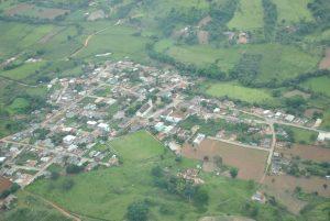 Córrego Fundo Minas Gerais fonte: corregofundo.mg.gov.br
